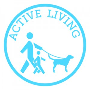 3CircleIcons 1-7-15-01-300x300 active living