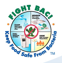 Fight Bac icon