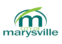UC-Logo-City-Of-Marysville